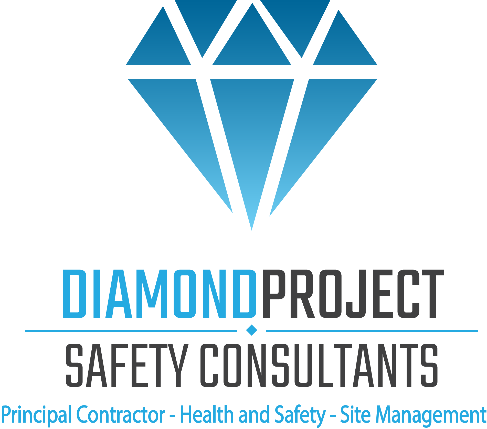 Diamond Health & Safety Ltd